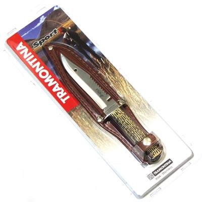 нож fish рыбак